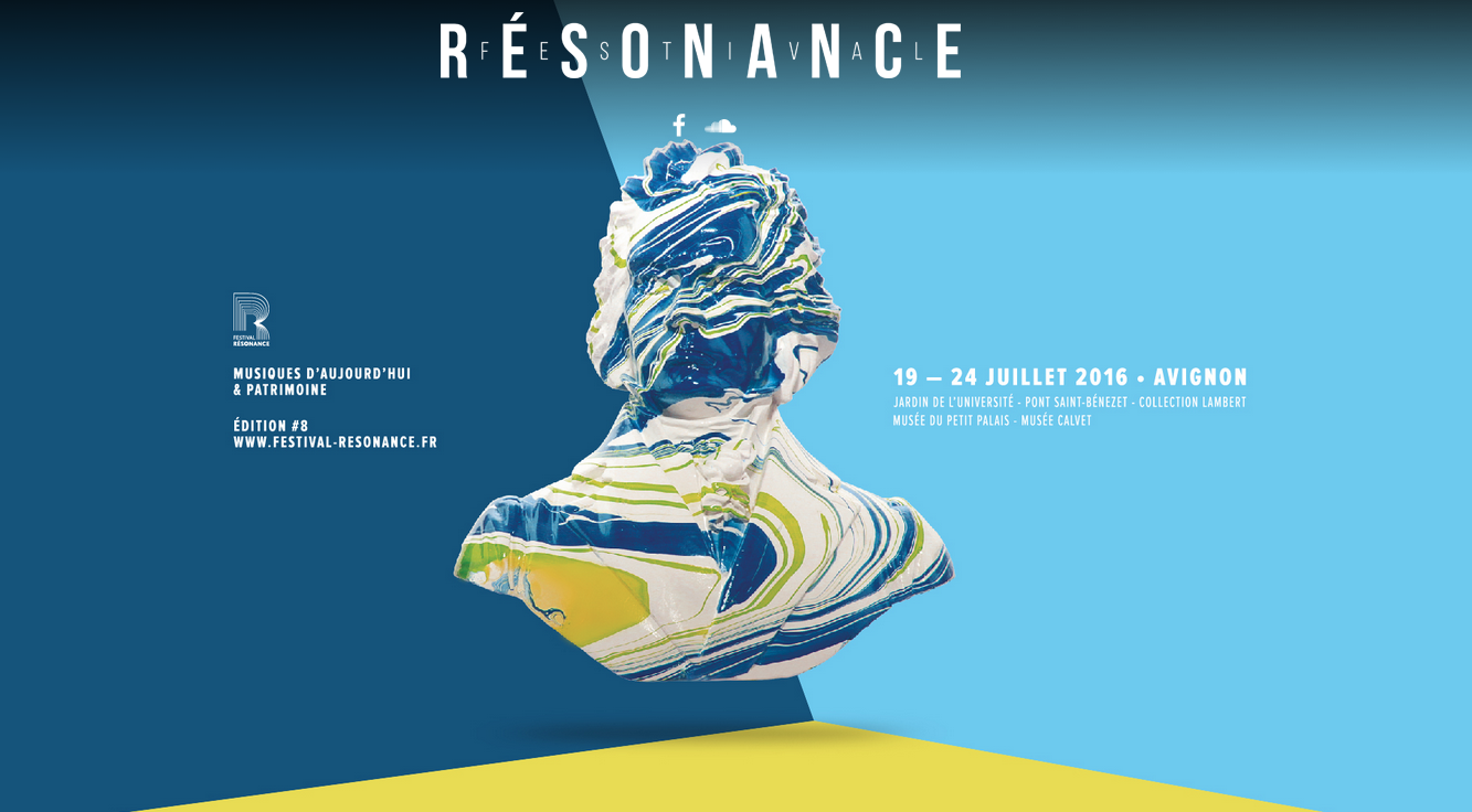 festival_resonance