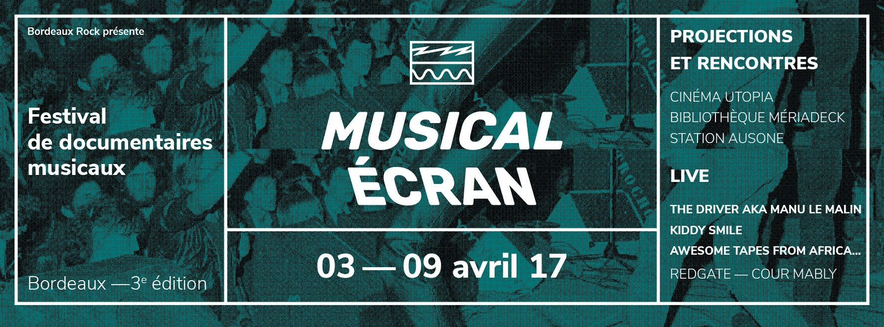 doc_musicaux